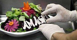 Amasra Salatasının Ünü Sınırları Aştı