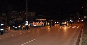 Günübirlik Ev ve Araç Kiralamacılara Ceza Yağdı, 17 kişi yakalandı