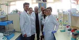 Bartınlı Bilim İnsanlarının Kovid-19...