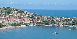Batı Karadeniz'in En Güzel Şehirlerinden Bartın'ın Konforlu Otelleri