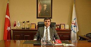 İl Müdürü Özdemir Görevden Alındı