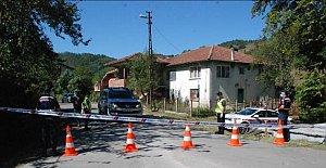 16 Kişide Virüs Tespit Edildi, Köy...