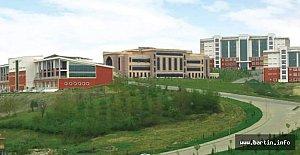 3 Yılda 3 Bin 879 Üniversiteyi Geride...