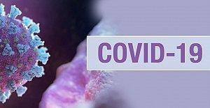 Covid-19 Pozitif Hastalar Hapis Cezası Alabilir