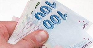 Aftan Belediye Kasasına 5 Milyon TL