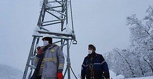 Başkent Elektrik Tazminat Ödeyecek