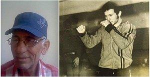 Eski Milli Boksör Amasra'da Hayatını Kaybetti