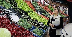 Kapalı Esnaf İstedi, Marketlere Yeni Düzenleme