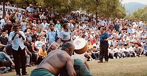 Bartında Köy Bayramları Yasaklandı