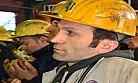 263 Madenci dualarla anıldı - Video