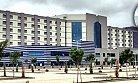 400 Yataklı Hastane Yapımına 2014'te Başlanacak
