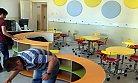 5 Okula Z-Kütüphane