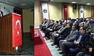 Alperen Ocakları Muhsin Yazıcıoğlu'nu Andı