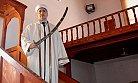 Amasra'da 555 Yıllık Gelenek Yaşatılıyor