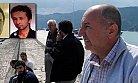 Amasra'da Çaresiz Bekleyiş