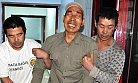 Amasra'da Göçük: 2 Çinli İşçiden Biri Öldü