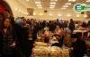 Bartın Belediyesi Hediyelik Eşya Fuarı Açıldı