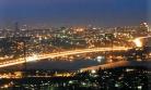 Bartın nüfusunun yarısı İstanbul'da yaşıyor