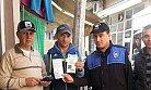 Bartın Polisi Telefon Dolandırıcılığına Dikkat Çekti