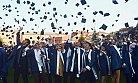 Bartın Üniversitesi Son 7 Yılda 6 Kat Büyüdü