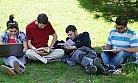 Bartın Üniversitesinde Kontenjanların Yüzde 97 Doldu