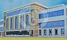 Bartın Üniversitesi'nin Ekonomiye Katkısı 91 Milyon TL