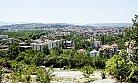 Bartın'da 118, Zonguldak'ta 403, Karabükte 301 konut satıldı