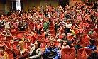 Bartın'da 2 Bin Kişi Tiyatroda Buluştu