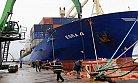 Bartın'da ihracat %33,8 azaldı, ithalat %4,8 arttı