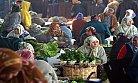 Bartın'da Kadınlar Daha Uzun Yaşıyor