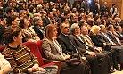 """Bartın'da """"Neşet Ertaş Türküleri"""" Konseri"""