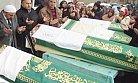 Bartın'da Ölüm Hızı Türkiye Ortalamasının Bir Buçuk Katı