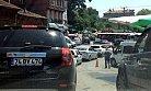 Bartın'da Trafiğe Kayıtlı Araç 42 Bin 871