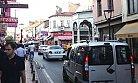 Bartın'daki Araç Sayısı 43 Bin 503'e Ulaştı