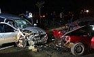Bilanço: 522 Kaza, 3 Ölü, 921 Yaralı