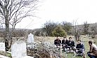 Cenaze Avcısı Ayılara Türk İşi Çözüm