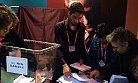 CHP'de Sandıklar Açıldı, İlk Sonuçlar...