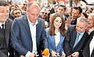 CHP'li İnce'den Bilal Erdoğan'a: Sen kimsin ?