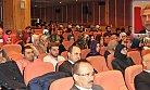 Civelek: Hedefimiz 40 Öğretim Üyesi ve 500 Öğrenci