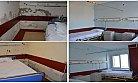 Devlet Hastanesi'nde Yaz Temizliği