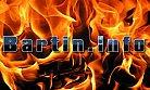 Düğünde Muhtarlar Ateş Açtı: 1 Kadın Yaralandı