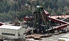 Elektrikler Kesildi, Madenciler Tahliye Edildi