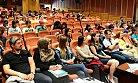 Erasmus Plus Gençlik Programı Semineri