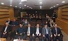 İşkur Destek Programları ve Teşvikleri Toplantısı