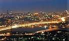 İstanbul'a Göç Devam Ediyor