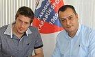 Karabükspor Transfer Çalışmalarını Hızlandırdı