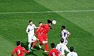 Kardemir Karabükspor 1-3 Boluspor