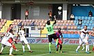 Kardemir Karabükspor 2-1 Gençlerbirliği