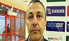 Kardemir Karabükspor, Bursaspor Galibiyetinin Sevincini Yaşıyor