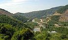 Kirazlıköprü 21, Kozcağız Barajı 28 Şubat'ta Başlıyor